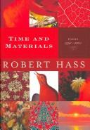 Time and Materials PDF