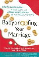 Cómo Criar Bebés y Preservar el Matrimonio