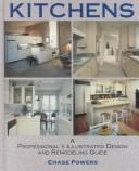 Kitchens PDF