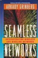 Seamless Networks by Arkady Grinberg