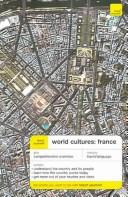 Teach Yourself World Cultures PDF