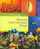 Business Communication Design PDF