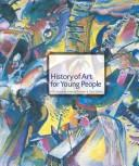 History of Art for Young People PDF