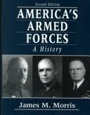 America's Armed Forces PDF