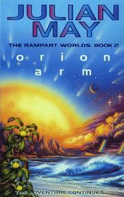Orion Arm (Rampart Worlds) PDF