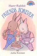 Hare and Rabbit PDF