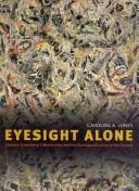 Eyesight alone PDF