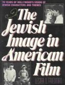 Jewish Image American Film, the PDF