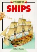 Ships (Pointers) PDF