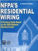 NFPA's Residential Wiring PDF