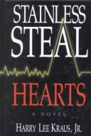 Stainless Steel Hearts PDF