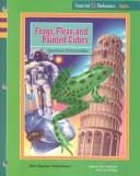 Frogs, fleas, and painted cubes PDF