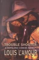 Trouble Shooter PDF
