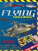 Flying Machines (Mission Xtreme 3d) PDF