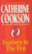 Feathers in the fire PDF