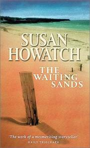 The Waiting Sands PDF