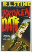 Broken Date PDF