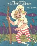 The Legend of st Christopher PDF