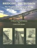 Bridging the Hudson