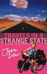 Travels in a Strange State PDF