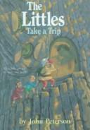 Littles Take A Trip (Littles) PDF