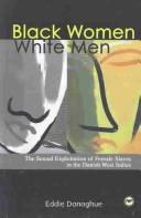 Black Women/White Men PDF