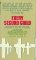 Every second child by Archie Kalokerinos