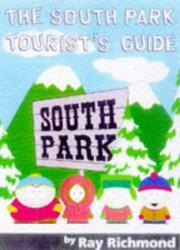 South Park (A Channel Four Book)