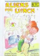 Aliens for Lunch PDF
