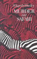 Murder on Safari PDF