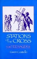 Stations of the Cross for Teenagers PDF