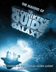 The Making of The Hitchhiker's Guide to the Galaxy PDF