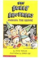 The Bully Brothers PDF
