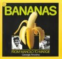 Cover of: Bananas by George Ancona