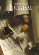 Symbols of Judaism (Symbols) PDF