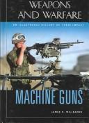 Machine Guns PDF