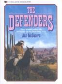The Defenders PDF