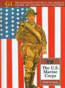 The U. S. Marine Corps PDF