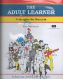 The Adult Learner PDF