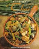 The Great Thai Cookbook PDF
