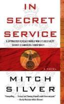 In Secret Service PDF