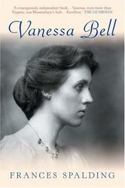 Vanessa Bell PDF