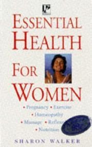 Essential Health PDF