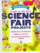 Janice Vancleave's Guide to the Best Science Fair Projects PDF