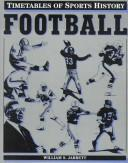 Timetables of sports history by William S. Jarrett