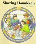Sharing Hanukkah (Circle the Year With Holidays Series) PDF