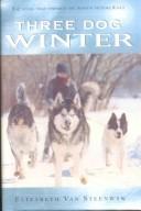 Three dog winter PDF
