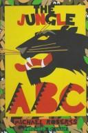 The Jungle ABC PDF