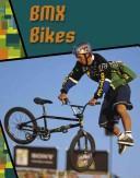 Bmx Bikes (Wild Rides) PDF