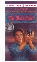 The Black Pearl PDF